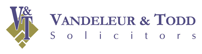 Vandeleur and Todd Solicitors